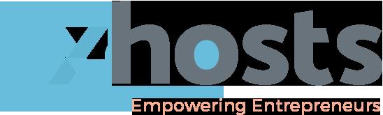 fxhosts.net - Empowering Webprenuers